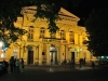 antikviteti,noc-muzeja,pancevo