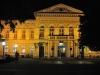 antikviteti,muzej,pancevo