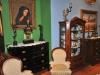 komoda,antikviteti,vitrina