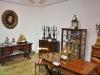 muzej,namestaj,antikviteti