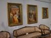 slike,salon,antika