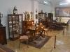 antikviteti,muzej,milenkovic