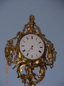 antikvitet,sat,namestaj,milenkovic,istoricizam