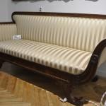 antikvitet,namestaj,kanabe,sofa,pancevo,bidermajer