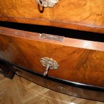 antikvitet,komoda,bidermajer,milenkovic