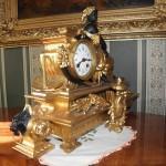 antikvitet,sat,namestaj,neorenesansa,milenkovic