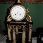 antikvitet,sat,namestaj,bidermajer,pancevo