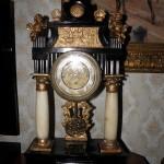 antikvitet,bidermajer,sat,namestaj,milenkovic