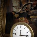 bidermajer,sat,namestaj,antikvitet,pancevo,milenkovic