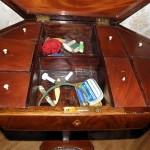 antikvitet,stocic,netis,bidermajer,namestaj