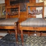 antikvitet,stolice,namestaj,milenkovic