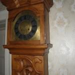 antikviteti,sat,barok,namestaj