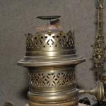 antikvitet,milenkovic,neorokoko,namestaj,luster
