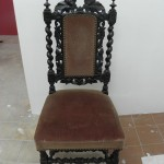 antikvitet,namestaj,neobarok,sto,stolica,milenkovic
