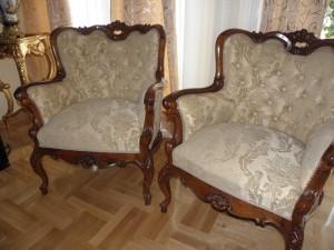 antikvitet,fotelje,namestaj,milenkovic