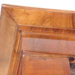 antikviteti,vitrina,bidermajer,namestaj