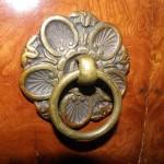 antikvitet,namestaj,komoda,milenkovic,bidermajer