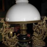 antikvitet,lampa,namestaj,milenkovic