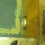 komoda,namestaj,milenkovic,bidermajer,antikvitet