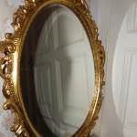 antikvitet,ogledalo,namestaj,milenkovic