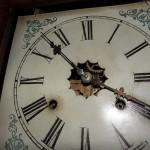 antikvitet,sat,namestaj,art deko,milenkovic