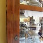 antikvitet,vitrina,bidermajer,namestaj,milenkovic